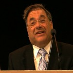 Rabbi Riskin Defines Courage