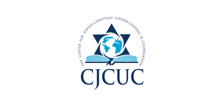 CJCUC Mourns the Passing of Rabbi Dr. Gerald Meister