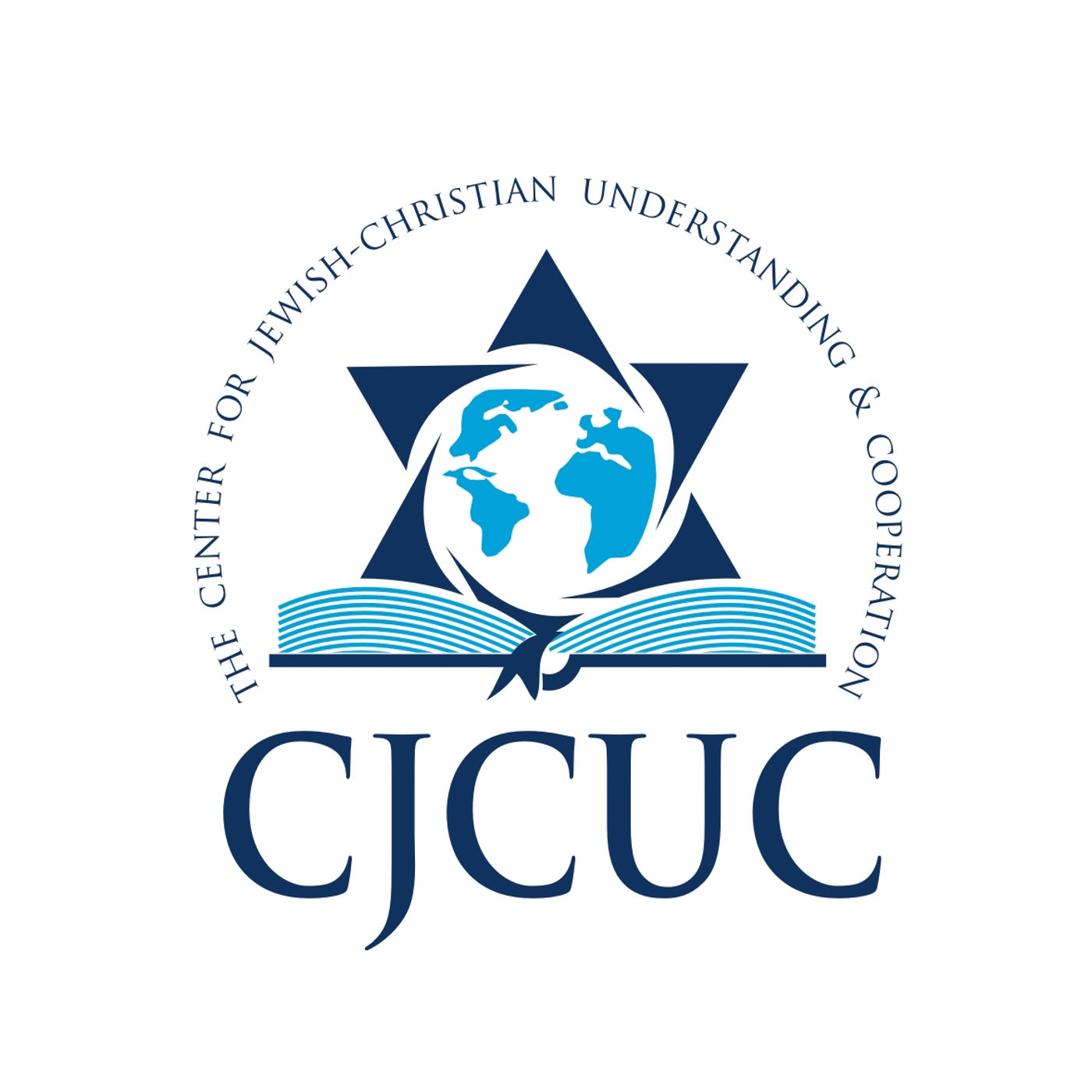 CJCUC Bible Podcasts | Listen via Stitcher for Podcasts
