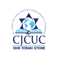The Center for Jewish–Christian Understanding and Cooperation